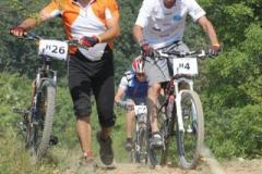 2013 24 órás verseny