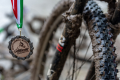 Balaton MTB Maraton 2019. I. Fraunholcz Attila fotói