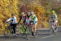 Balatonfelvidéki-őszi-túra-033