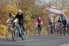 Balatonfelvidéki-őszi-túra-036