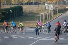 Balatonfelvidéki-őszi-túra-063