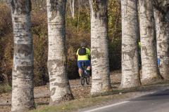 Balatonfelvidéki-őszi-túra-067