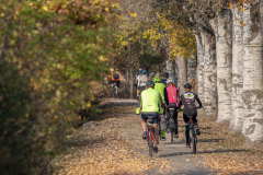 Balatonfelvidéki-őszi-túra-080