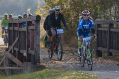 Balatonfelvidéki-őszi-túra-087