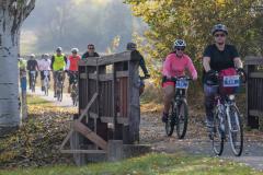 Balatonfelvidéki-őszi-túra-090