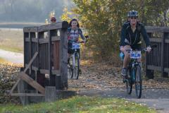 Balatonfelvidéki-őszi-túra-094