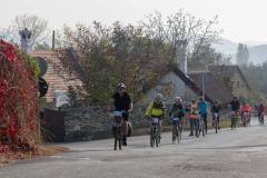 Balatonfelvidéki-őszi-túra-098
