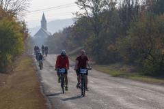 Balatonfelvidéki-őszi-túra-120