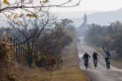 Balatonfelvidéki-őszi-túra-136