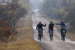 Balatonfelvidéki-őszi-túra-137