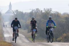 Balatonfelvidéki-őszi-túra-138