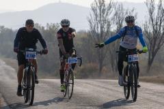 Balatonfelvidéki-őszi-túra-139