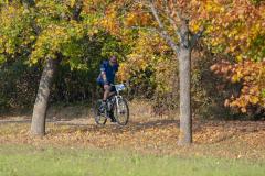 Balatonfelvidéki-őszi-túra-178