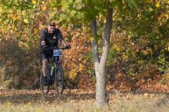Balatonfelvidéki-őszi-túra-180