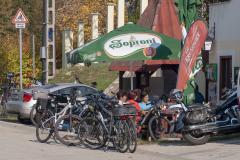 Balatonfelvidéki-őszi-túra-196