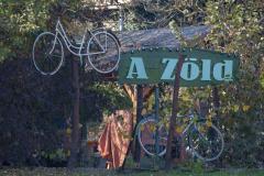 Balatonfelvidéki-őszi-túra-263