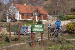 Balatonfelvidéki-őszi-túra-268