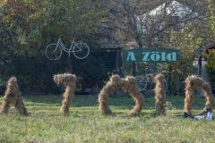 Balatonfelvidéki-őszi-túra-270
