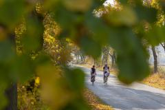 Balatonfelvidéki-őszi-túra-290