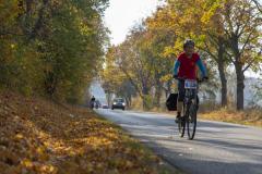 Balatonfelvidéki-őszi-túra-291
