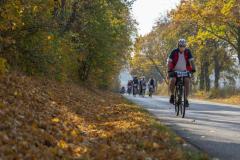 Balatonfelvidéki-őszi-túra-293