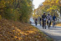 Balatonfelvidéki-őszi-túra-294