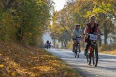 Balatonfelvidéki-őszi-túra-295