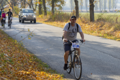Balatonfelvidéki-őszi-túra-298