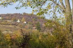 Balatonfelvidéki-őszi-túra-300