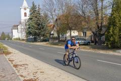 Balatonfelvidéki-őszi-túra-310