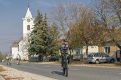 Balatonfelvidéki-őszi-túra-312