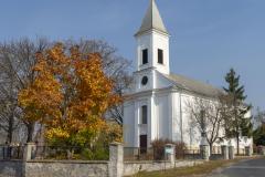 Balatonfelvidéki-őszi-túra-326