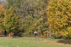 Balatonfelvidéki-őszi-túra-356