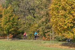 Balatonfelvidéki-őszi-túra-358