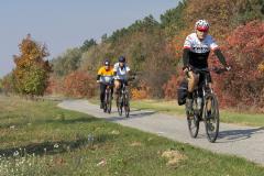 Balatonfelvidéki-őszi-túra-363