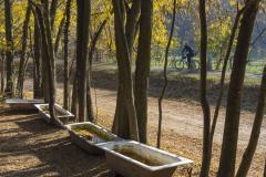 Balatonfelvidéki-őszi-túra-380