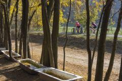 Balatonfelvidéki-őszi-túra-381