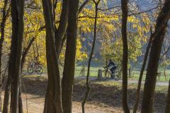 Balatonfelvidéki-őszi-túra-382