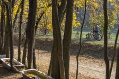 Balatonfelvidéki-őszi-túra-383