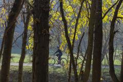 Balatonfelvidéki-őszi-túra-386