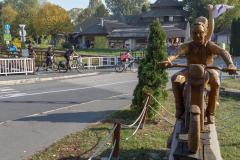 Balatonfelvidéki-őszi-túra-390