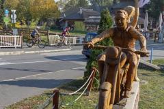 Balatonfelvidéki-őszi-túra-391