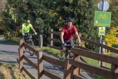 Balatonfelvidéki-őszi-túra-393