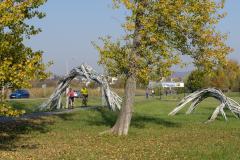 Balatonfelvidéki-őszi-túra-411