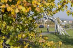 Balatonfelvidéki-őszi-túra-413