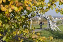 Balatonfelvidéki-őszi-túra-414