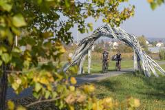 Balatonfelvidéki-őszi-túra-416