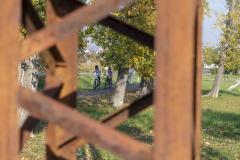 Balatonfelvidéki-őszi-túra-418