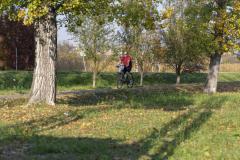 Balatonfelvidéki-őszi-túra-424