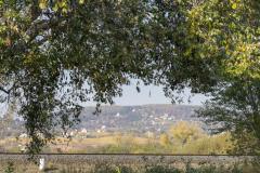 Balatonfelvidéki-őszi-túra-425